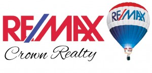 remax grand opening