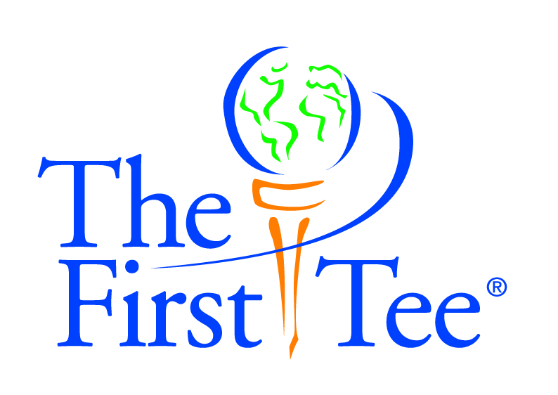 The First Tee_full color_CMYK